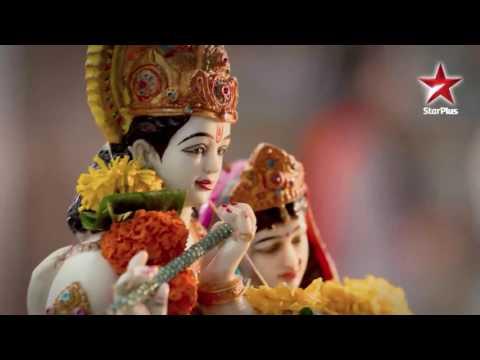 Jana Na Dil Se Door   Atharva-Vividha's Pyaar Ke Vachan