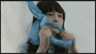 euronews cinema - Ki-Duk's 'Pieta' gets US release for Oscars