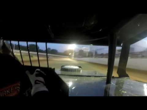 2016 6 18   Springfield Raceway bmod Feature