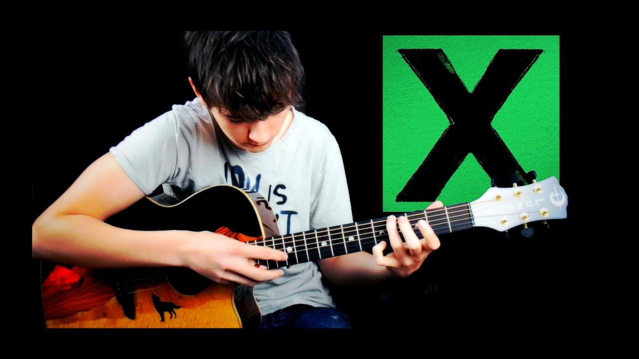 ed-sheeran-bloodstream-x-fingerstyle-guitar-cover-by-eddie-van-der-meer-eddie-van-der-meer