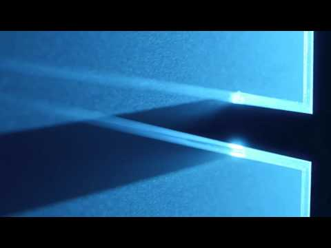 windows-10-official-theme-song---official
