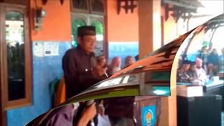 Download Video ROAD TO KEPALA DESA JEMBAYAT MASA BAKTI 2018 2024 MP3 3GP MP4