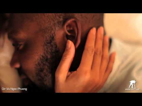 15 sec clip 2B - International Academy Of Film and Television (IAFT)