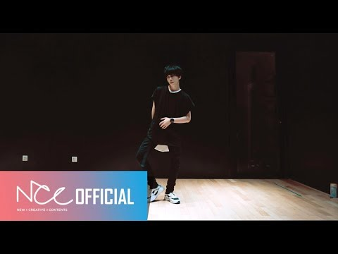 Download BOY STORY ZIHAO - Kpop Mix Dance Cover