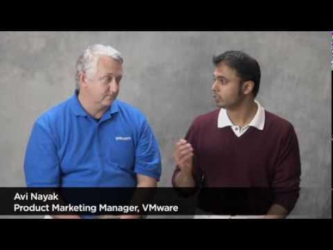 Oracle on vSphere Workshop for Oracle Certified Masters -- Wrapup