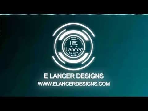 E Lancer Designs - Express yourself through us