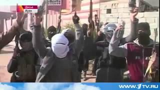 В Ираке боевики ИГИЛ казнили журналиста НОВОСТИ СЕГОДНЯ