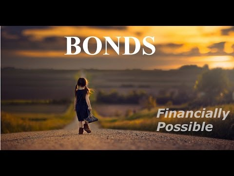 Investing 101: Part 4 - How to Analyze Bond Funds