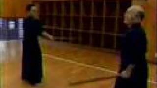 Taisha ryu Kenjutsu thumbnail