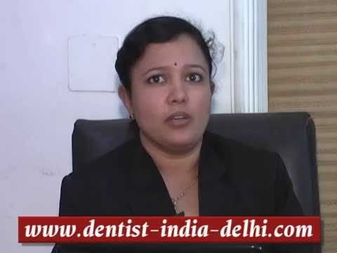 Dr Parul Gupta Mds Orthodontist Ces Specialist In Delhi India