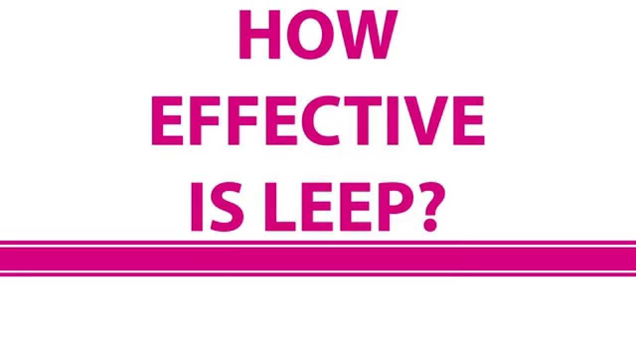 LEEP Procedure - Professional Brooklyn Gynecological Services ...