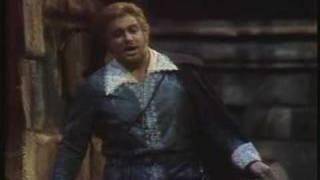 Play Luisa Miller, Opera