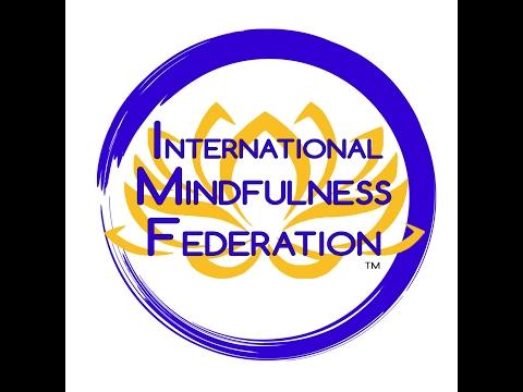 The Mindful Leader Compassion Webinar