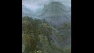 The Hobbit - Chapter 2 - Roast Mutton