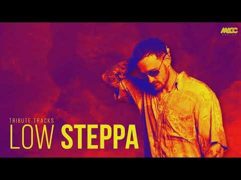 Low Steppa set 2019 tribute tracks | DJ MACC