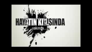 """Yeni Program """"Hayatın Kıyısında""""  - YAKINDA KANAL 7'DE..."""