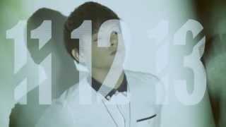 DANIEL PADILLA has something BIG to reveal on 11-12-13 Thumbnail