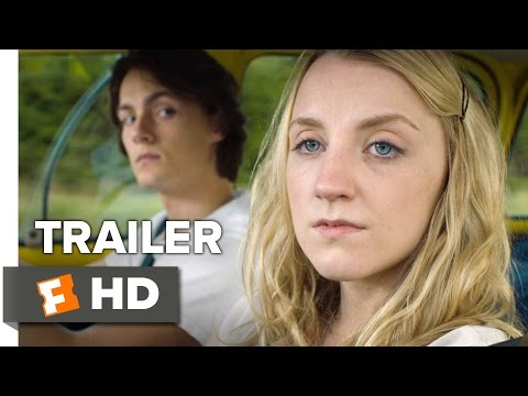 My Name Is Emily   1 2017  Evanna Lynch Movie