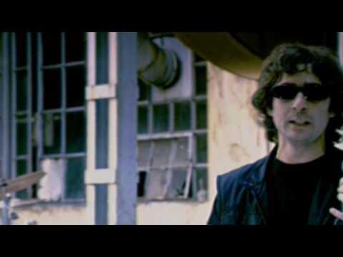 Pier - La ultima risa (video oficial) HD