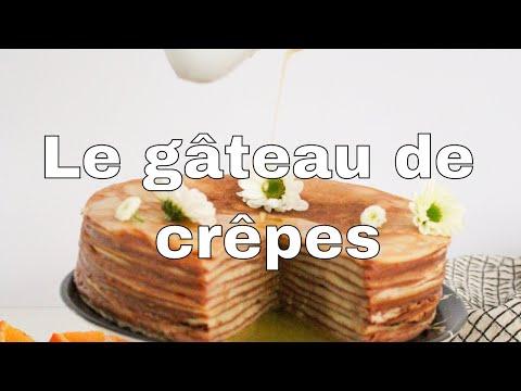 la-recette-du-gâteau-de-crêpes-rapide---chandeleur