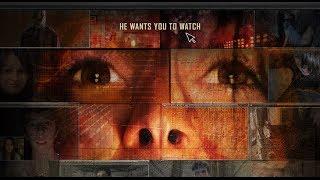 Trailer - THE DEN - Legendado PT-PT
