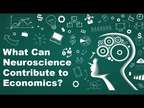 What Can Neuroscience Contribute to Economics? - Panel Discussion