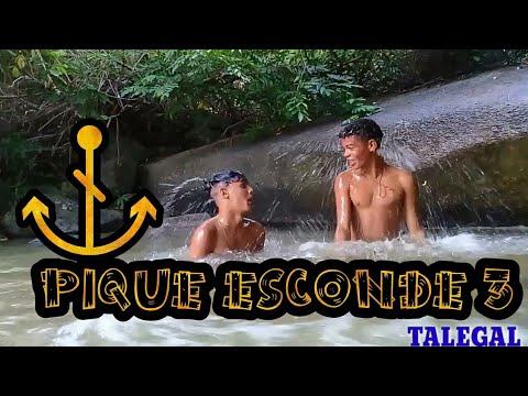 Download PIQUE  ESCONDE  3