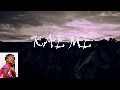 Kae me official video _Ellen White and The Endtime Choral