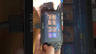 How to get fortnite on ps vita basically