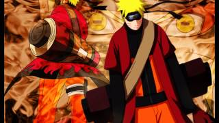 Naruto Shippuden Opening 15 - (Full) - Fandub Latino - (Guren-Does)