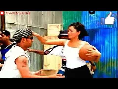 Whatsapp status video|Suno to deewana dil|