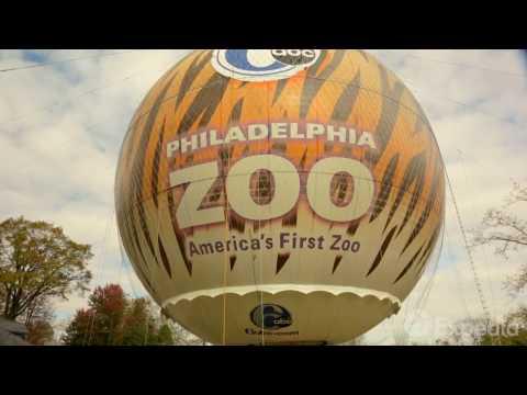 The beautiful City of USA - Philadelphia Vacation Travel Guide Expedia