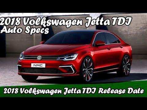 2018 volkswagen jetta release date. delighful date on 2018 volkswagen jetta release date