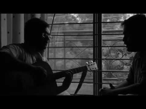 Har Dua (Acoustic)