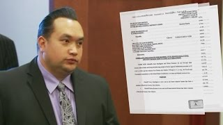 APD officer found guilty of excessive force