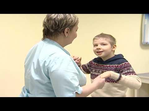 Задержка речи. АУТИЗМ. Агрессия. Как помочь ребенку?