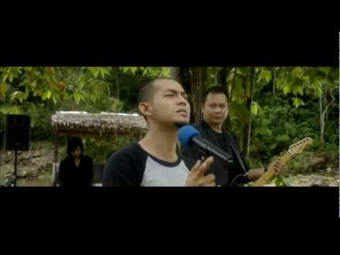 Maaf Dari Hati (Full Song) OST-Sofazr The Movie