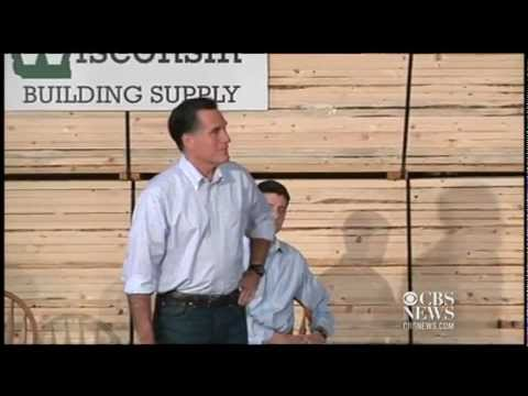 Romney pushed on Mormon faith