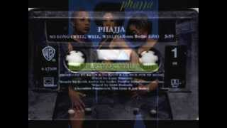 SO LONG (WELL,WELL,WELL) {RADIO EDIT / URBAN REMIX} - Phajja [Hystory On Cassette]