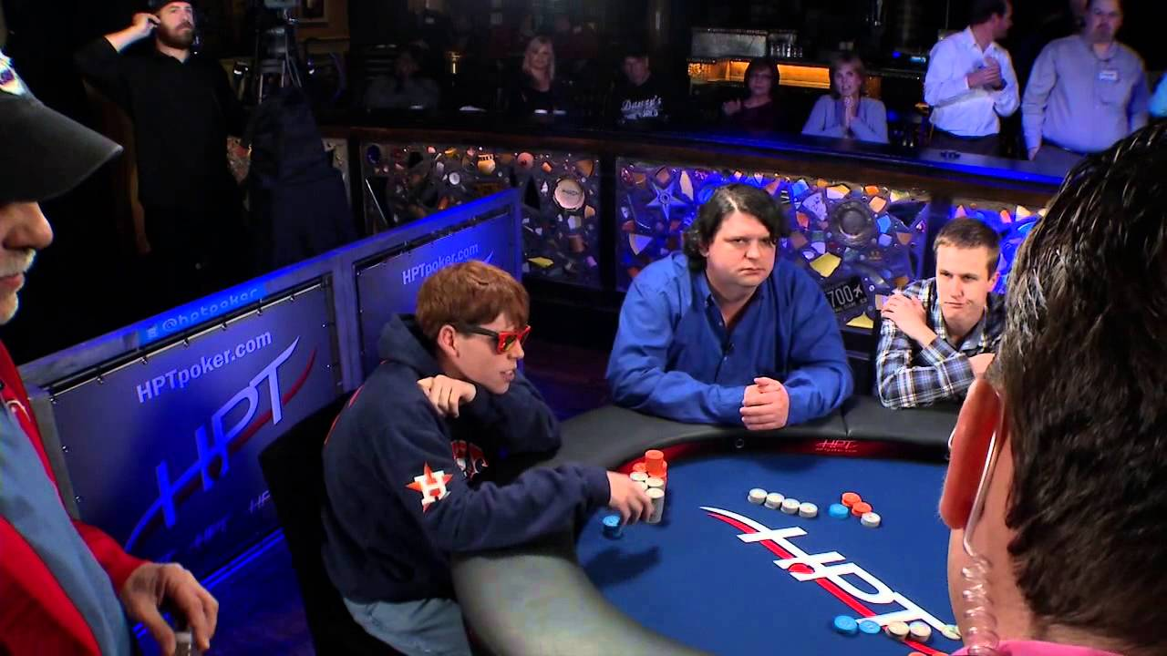 Poker tournaments in lake charles louisiana aol games free poker