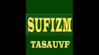 🔵Истина Суфизма. Урок/ 3.