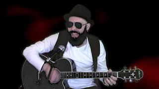 НАУ - Жажда | кавер | Левинс видео