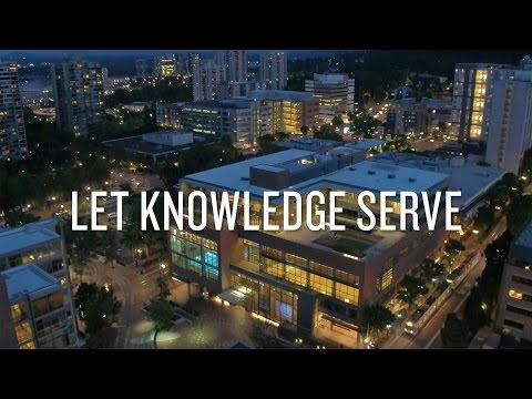 Do Something Great : Portland State University