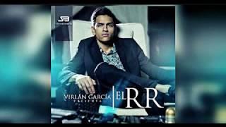 MIX VIRLAN GARCIA CORRIDOS