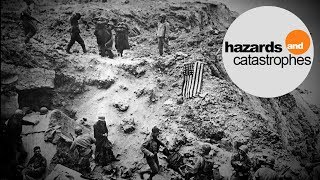 War Crimes of the Liberators | Safe & abridged Version | G