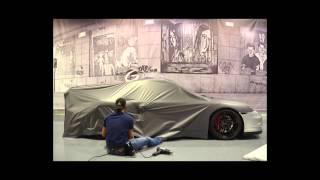 Обзор автомобильных плёнок. О доставке и упаковке(Купить карбон и другие плёнки http://www.lights-market.ru/cat_carbon_0.html., 2014-06-03T11:13:02.000Z)