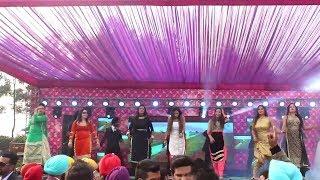 Best Dancers | Westren and Cultural Dance Groups  || Dj Mehra Fdk || +91 9915631153