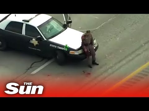 police-officer-shot-during-gunfight-with-suspect