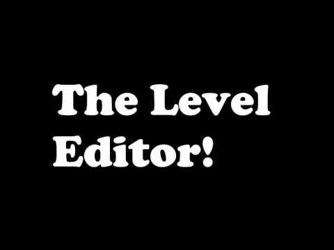 Rolling Sky Idea #1 Level Editor!