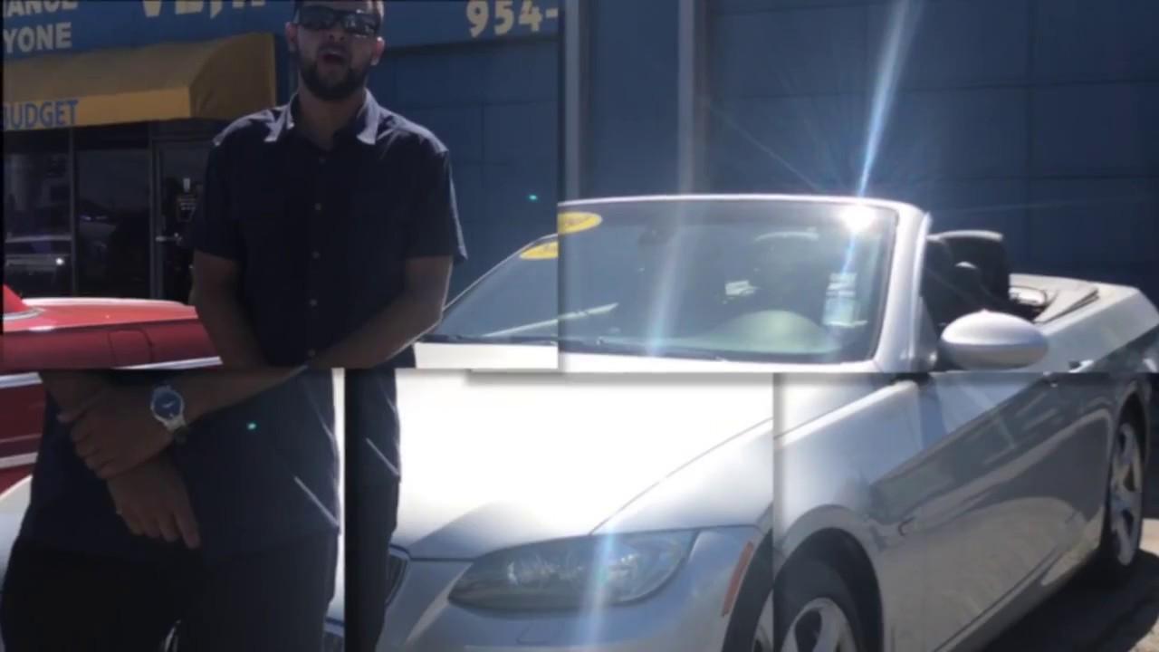 Vehicles 4 sale - YouTube